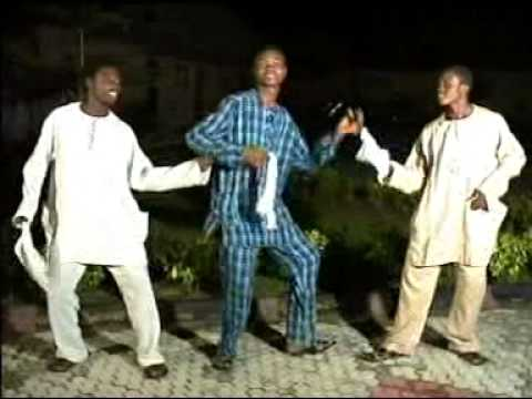 Evelyn Onyekachi Onye Isi Agha Official Video