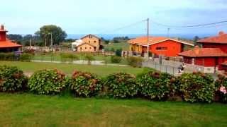 Video del alojamiento Hotel Casa L´Atalaya