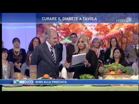 Linfusione di avena nel trattamento del diabete