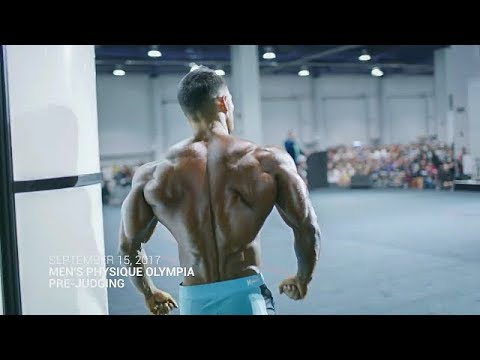 mp4 Fitness Motivation Jeremy Buendia, download Fitness Motivation Jeremy Buendia video klip Fitness Motivation Jeremy Buendia