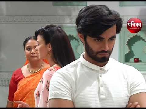 Aap Ke Aa Jane Se - Episode 158 - August 30, 2018   Zee Tv   Hindi TV Show