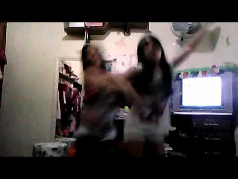 Vídeos de webcam de maria paula, desde 18 de junho de 2012 12:53