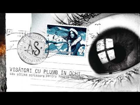 Alternosfera - Visători Cu Plumb În Ochi   Official Audio   2007