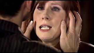 Doctor Who - Journeys End - Donnas Mind Is Wiped