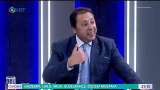 3GEN | Çetin Ünsalan | Selçuk Geçer |  Oğul Aktuna | 28.01.2019