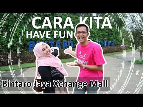 mp4 Food Court Bintaro Xchange, download Food Court Bintaro Xchange video klip Food Court Bintaro Xchange