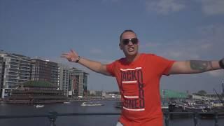 تحميل اغاني الشاب بشير يزلزل شوارع اليوتيوب التونسية بكليب جديد في باريس مع دالي التالياني [Tounes la Casa ] MP3