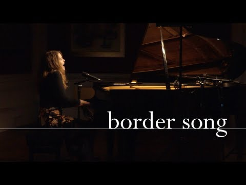 Border Song