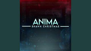 "ANIMA (From ""Sword Art Online Alicization"")"