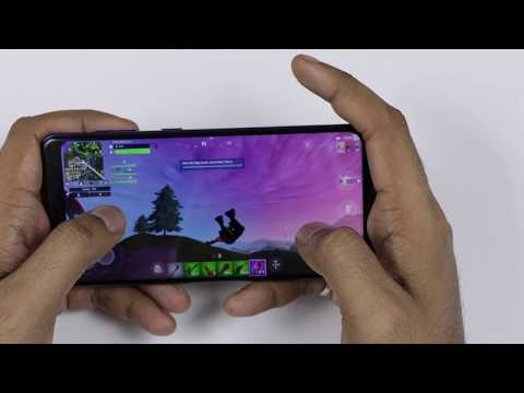 Download Samsung Galaxy S10 Extreme Gaming Pubg In Ultra Hdr Video