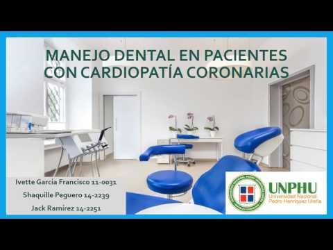 Tinnitus en pacientes hipertensos