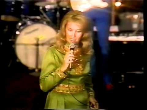 Tammy Wynette - Good Lovin