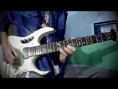Century... lover why  cover versao instrumental