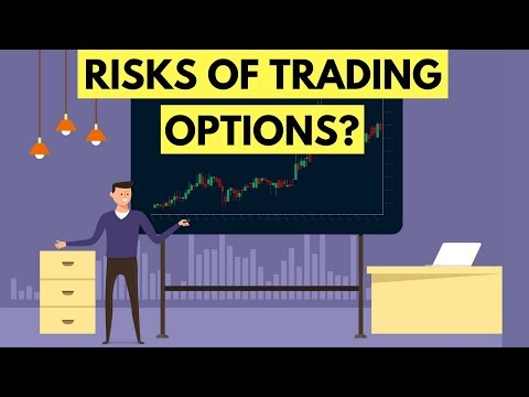 Is it realistic to make money online trading
