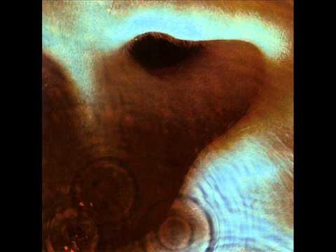 ♫ Pink Floyd - Echoes [Lyrics]
