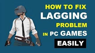 how to fix lag on pc games windows 10 2019 - Thủ thuật máy tính