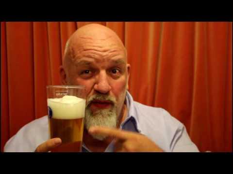 Uzależnienie od alkoholu w Kaliningradzie