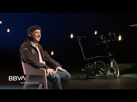 La Historia De Un Viajero Con Álvaro Neil