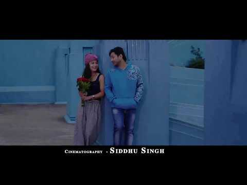 First Look Buku Bhori Ase Moron By Zubeen Garg & Priyanka Bharali Mp3