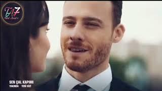 تحميل اغاني ليش اني احبك ــــ خالد الحنين MP3