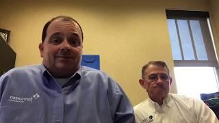Farm and Land Loans with Ed Snodgrass Farm Credit Mid-America