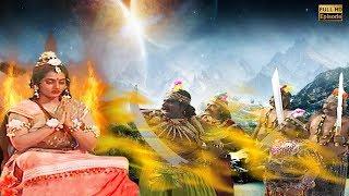 Episode 32 | Om Namah Shivay