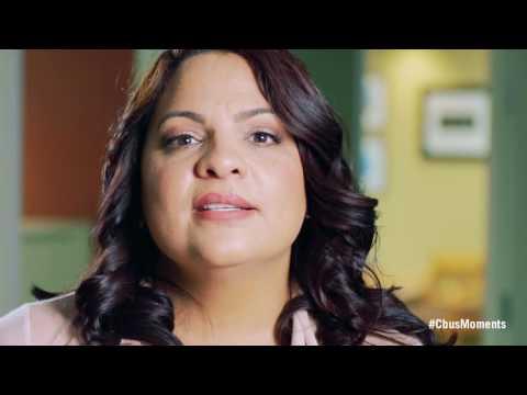 2016 Campaign Video