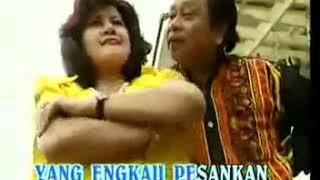 HADIAH BATIK PEKALONGAN Elvy Sukaesih & Mansyur S @ Lagu Dangdut PlanetLagu Com