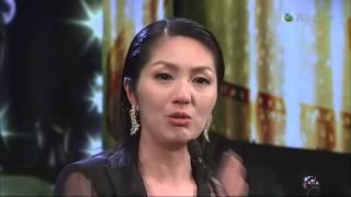 第三十二屆香港電影金像獎 最佳女主角 楊千嬅 春嬌與志明