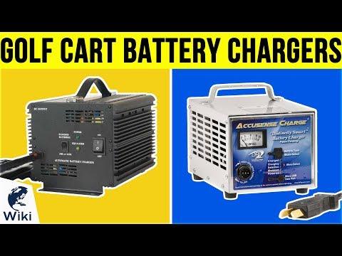 mp4 Golf Cart Battery Charger, download Golf Cart Battery Charger video klip Golf Cart Battery Charger