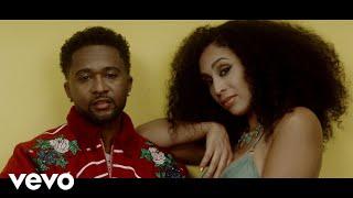 Zaytoven, Ty Dolla $ign, Jeremih ft. OJ Da Juiceman - What You Think