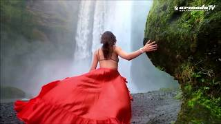 Sara Bareilles A Safe Place To Land Ft. John Legend  Tradução (Alma Iluminada)