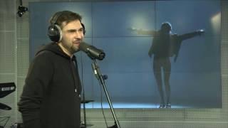 🅰️ Estradarada - Вите Надо Выйти (#LIVE Авторадио)