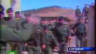 О жизни и смерти Саддама