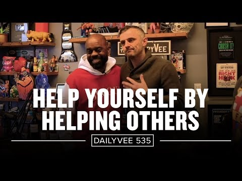 """The Best Question to Ask Is """"What Can I Do for You?"""" 
