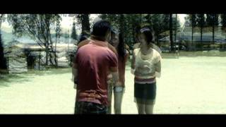 Alfindo Rudiyani - Cinta Begitu Indah