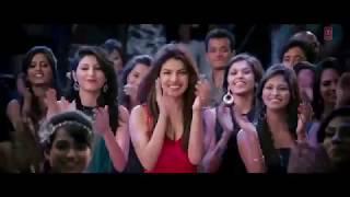 bhojpuri song kamariya lollipop lagelu - TH-Clip