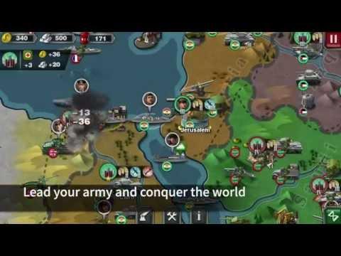 World-Conqueror-3---Video