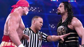 8 Shocking WWE PPV Records You Won