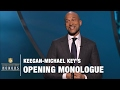 Download Youtube: Keegan-Michael Key Roasts the NFL's Elite in his Opening Monologue | 2017 NFL Honors