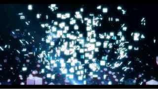 "World Trigger Opening - ""GIRIGIRI"" - Sonar Pocket"
