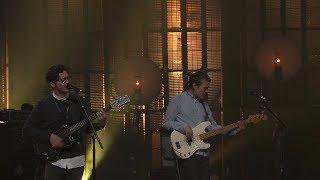 Dan Croll - Compliment Your Soul |  iTunes Festival | Exclusive 1080p