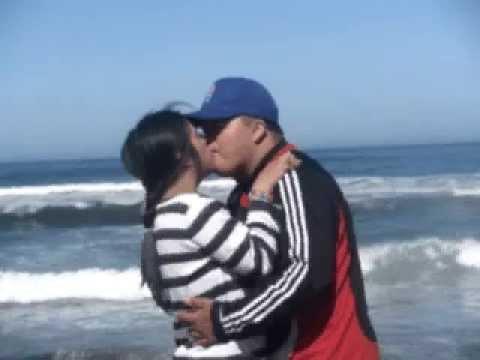 Ver vídeoSíndrome de Down: Me enamore, los vasquez