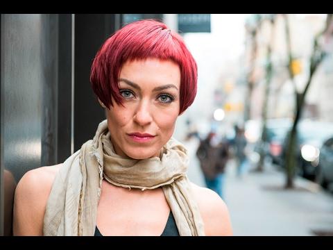 Olej do włosów Yves Rocher zadośćuczynienia