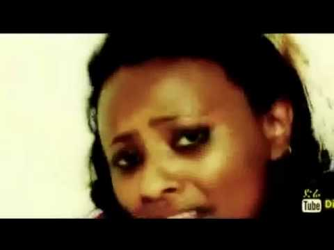 By Photo Congress || Ethiopian Amharic Music Youtube