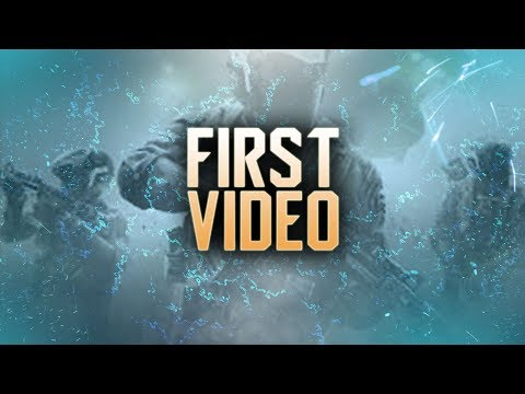 Fleet Intro Video