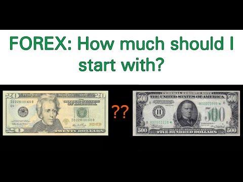 Курс рубля к доллару онлайн на форексе