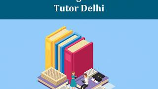 Availing Online Tutoring Services for Students
