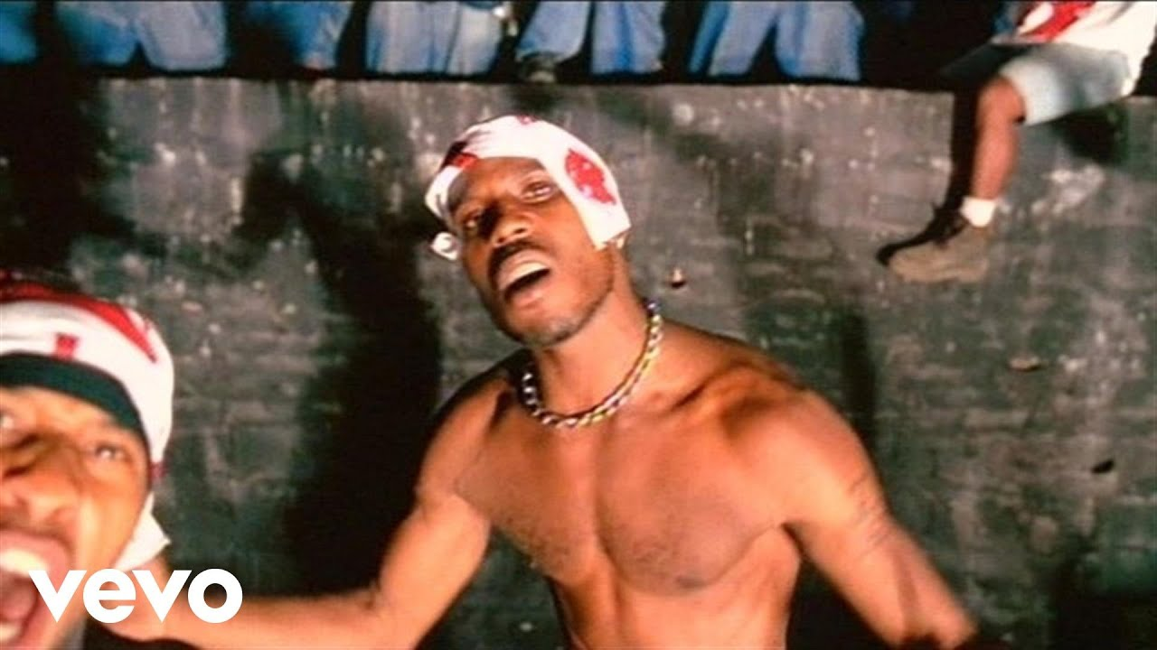 dmx party up mp3 free download