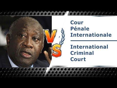 <a href='https://www.akody.com/cote-divoire/news/15-janvier-2019-decision-de-liberation-de-gbagbo-la-joie-des-ivoiriens-319758'>15 Janvier 2019 d&eacute;cision de lib&eacute;ration de Gbagbo, la joie des ivoiriens</a>